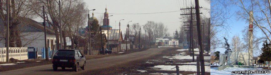 Зирган элеватор авито ру фольксваген транспортер бу в московской области на авито